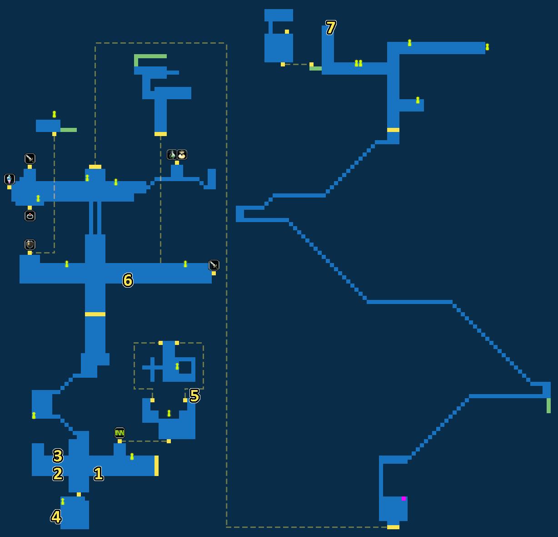 [Guide]: Les Quêtes Quest_Map-Industrial_City_Dilmagia