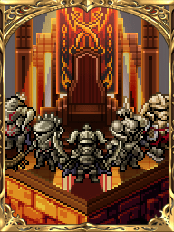 VC Art-Judge Magister.png