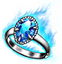Icon-Anniversary Ring.png