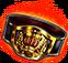 Champion's Belt
