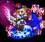 Unit-Blue Mage Fina-7.png