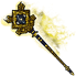 Icon-Holy Rod.png