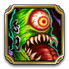 Monster-9066.png