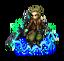 Unit-Nameless Gunner Jake-7.png