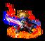 Unit-Vagrant Knight Rain-6.png