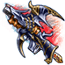 Icon-Dragon's Roar.png
