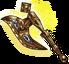 Icon-Golden Axe.png