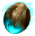 Icon-Uraninite.png