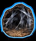 Gobble Cave
