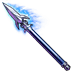 Icon-Ice Lance.png