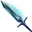 Icon-Mythril Saber.png