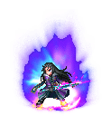 Unit-Lasswell-6.png