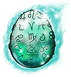 Icon-Magical Egg.png
