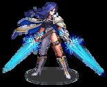 Starlight Elena