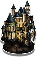 Grandshelt Castle