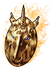 Icon-Golden Shield.png