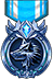 Admiral's Medal