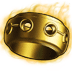 Icon-Gold Armlet.png