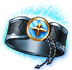 Icon-Moon Bracer.png