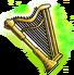 Icon-Madhura Harp.png
