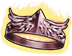 Icon-Angel Ring.png