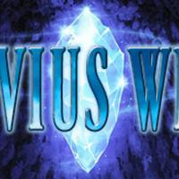 exvius.gamepedia.com