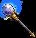 Magi Staff
