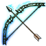 Icon-Elven Bow.png