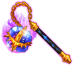 Icon-Midnight Star.png