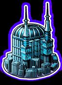Aldore Tower Zenith