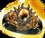 Quake Ring