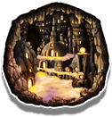 Duggle Village (Dungeon)