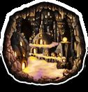 Duggle Village (Dungeon)