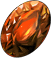 Icon-Ancient Stone.png
