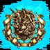 Dragon's Crest+