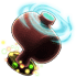 Icon-Gaia's Cry.png