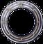 Moon Ring Blade
