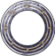 Icon-Moon Ring Blade.png