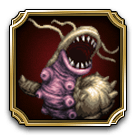 Monster-1194.png