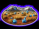Sepia Plains