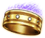 Icon-Rune Armlet.png