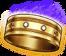 Rune Armlet
