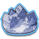 Schnee, the Town of Hope