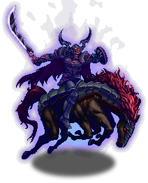 Dark Odin