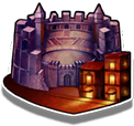 Zoldaad Imperial Capital