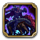 Monster-1754.png