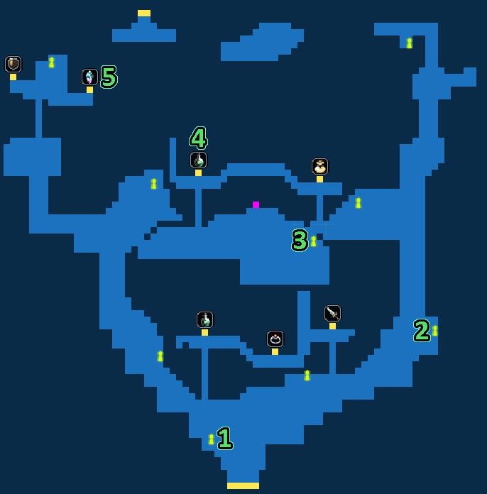 Guides des  54 quêtes Quest_Map-Lost_Village_of_Marlo