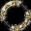 Icon-Chakram.png