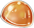 Icon-Lotus Seed Paste.png