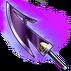 Icon-Organyx.png